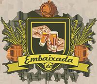 Embaixada da Cachaça - Centenas de cachaças para você!