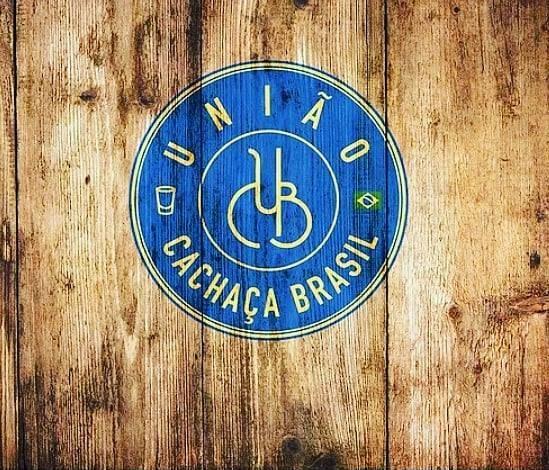 União Cachaça Brasil